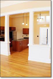 3 bedroom apartments for rent. Decoration Beautiful 3 Bedroom Townhomes For Rent Download Apartments Bedrooms Gen4congress