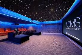 cool home movie theater. 304 best home theater collection images on pinterest | theaters, movie rooms and basement room cool e