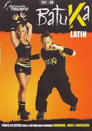 Dating club latindvd com latin
