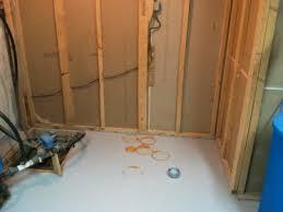 adding a basement bathroom. Adding A Tub/shower To Basement Bathroom? - Plumbing DIY Home Improvement | DIYChatroom Bathroom C