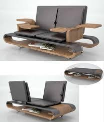 Art of Design: 16 Amazing & Artistic Furniture Designs | Urbanist