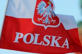 Картинки по запросу лига польский воеводств