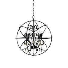 save on crafts chandelier medium image for save on crafts chandelier orbit 4 light oil rubbed save on crafts chandelier