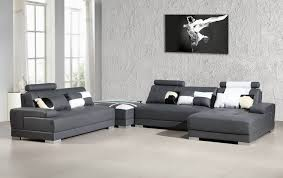 grey leather sofa living room. large size of sofa:dark gray couch dark grey sofa living room leather e