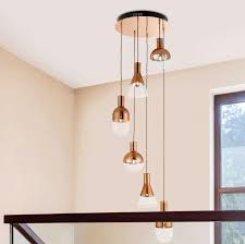 how to remove pendant light shade lovely 6 light chandelier awesome to damon 6 light pendant