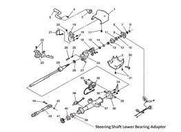 1969 jeep cj5 wiring diagram on 1969 images free download wiring 1980 Jeep Cj5 Wiring Diagram 1969 jeep cj5 wiring diagram 16 1980 jeep cj7 wiring diagram 1965 jeep cj5 1980 jeep cj wiring diagram