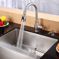 44 best of best of kitchen sink brands reviews pics