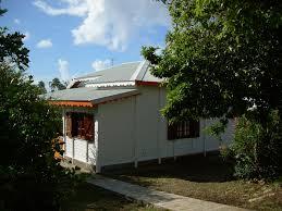Maison Bois Beton Guadeloupe Catodon Com Obtenez Des Id Es De