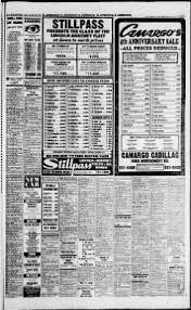 The Cincinnati Enquirer from Cincinnati, Ohio on June 2, 1979 · Page 2