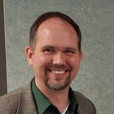 Brian Siegle (bdsiegle) - Profile   Pinterest