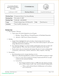 Meeting Minutes Template Doc Template It Meeting Minutes Template Doc Elegant Google Docs It