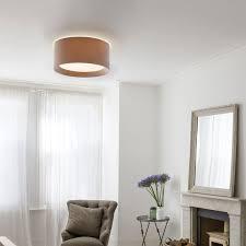 astro bevel 3 way ceiling light uk
