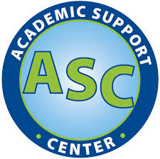 support center academic support center south piedmont community college