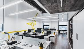 open office ideas. Open Office Plan Designs Are Now The Most Dominant Design Concept When It  Comes To Revitalising Your Current Surroundings, Some Of Recognisable Open Ideas