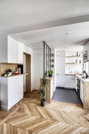 95 best 1-Zimmer-Wohnung images on Pinterest | Micro apartment ...