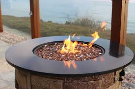 fire pits uk outside fire pit fire table portable fire pit fire pit insert small fire