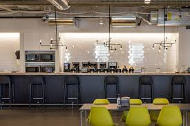 office coffee bar. Coffee Bar\u2026 Office Bar