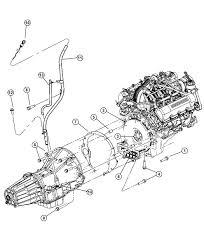 Astonishing 2000 dodge dakota transmission wiring diagram pictures
