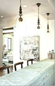 kitchen nook lighting.  Nook Kitchen Nook Lighting Breakfast Excellent Seating  With Island Light Art On Kitchen Nook Lighting S