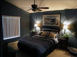 bedroom bedroomt ideas with dark furniture purple wood bathroom