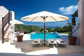 patio umbrellas costco. Plain Umbrellas Outdoor Patio Umbrellas Large By  Costco Throughout U