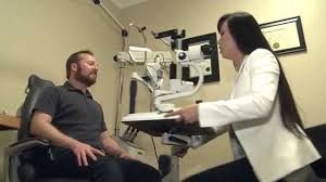 Eye Designs Optometry Sacramento Ca Eye Designs Optometry Short Sacramento Ca