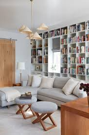furniture arrangement for small spaces. Fullsize Of Staggering Apartment Decorating Ideas Pinterest Living Room Designs Small Spaces Furniture Arrangement For T