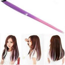 Compare prices on <b>Sakura</b> Hair - shop the best value of <b>Sakura</b> Hair ...