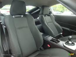 2004 nissan 350z interior. 2008 nissan 350z coupe interior photo 54506333 2004 350z t