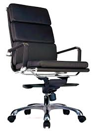 custom office chairs. Various Leather Office Chairs Modern Black Boardroom Charming Custom For Perfect Comfort