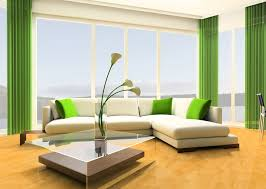 Living Room Paint Ideas Find Your Homeu0027s True ColorsGreen And White Living Room Ideas