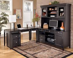 home office furniture collection. gallery of black home office furniture collections dd088 collection n