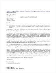 Letter Of Origin Sample Certificate Of Origin Form A Generalized System Of