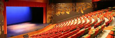 Long Center Seating Chart Lamasa Jasonkellyphoto Co
