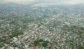 Kalaymyo - Ngawn Social & Culture Association - Kalay | Facebook