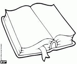 Image result for kniha kreslená