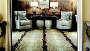 karastan carpeting s exotic karastan wool carpet s