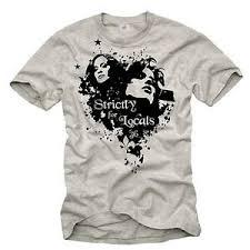 Berlin Swag T Shirt Dope Hip Hop Rap Hipster Cool Lustige Sprüche