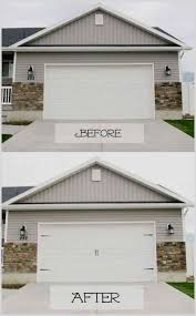 four reasons your magnetic carriage house garage door hardware is not what it could be of