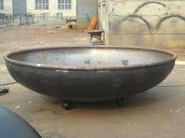 metal fire pit metal fire pit bowl fire pit bowl replacement durable elegant good amazing design metal fire pit
