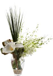 Office Flower Weekly Flower Service Delivery Of Fresh Flowers To Offices