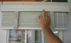 Bali Window Blinds Roller Blind Ideas Parts Treatments Lowes Home Window Images Blinds Installation Instructions