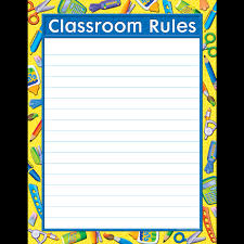 classroom student class picture frame square png image with transpa background