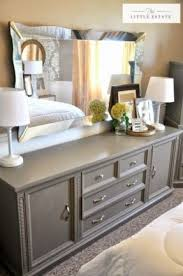light grey bedroom furniture. pretty painted dresser light grey bedroom furniture