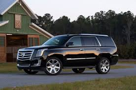 2018 cadillac with corvette engine.  2018 2018 cadillac escalade  side and cadillac with corvette engine