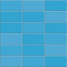 kitchen blue tiles texture. 46 Light Blue Ceramic Tile, Modern Style Design Of Marble Tile  Texture Wall Floor - Loonaonline.com Kitchen Blue Tiles Texture D