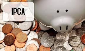 Image result for IPCA acumulado em 12 meses tem menor taxa desde 1999: 2,71%