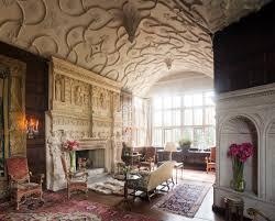 british interior design. Robert-Kime-p173-pic-(c)-Tessa-Traeger British Interior Design E