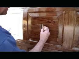 faux wood garage doors cost.  Garage Omega Garage Doors Faux Wood Cost Door The  Right Way Wallpaper Throughout Faux Wood Garage Doors Cost E