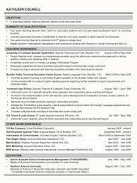 Hadoop Admin Resume 6 Hadoop Admin Resume Best Business Template Regarding